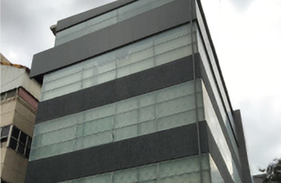 India Liaison Office - Singapore Hagiwara Pte  Ltd